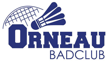 Orneau Badminton Club